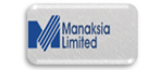 Manaksia Limited
