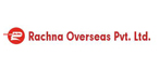 Rachna Overseas Pvt Ltd