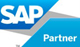 sap support